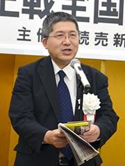 第31回アマチュア竜王戦開催報告_02