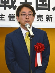 第31回アマチュア竜王戦開催報告_03