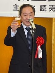 第31回アマチュア竜王戦開催報告_04