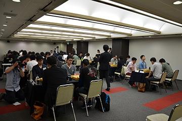 第31回アマチュア竜王戦開催報告_07