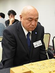 第31回アマチュア竜王戦開催報告_08