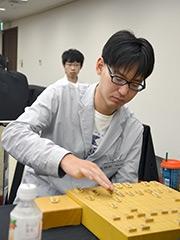 第31回アマチュア竜王戦開催報告_09