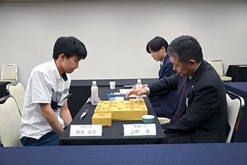 第31回アマチュア竜王戦開催報告_13