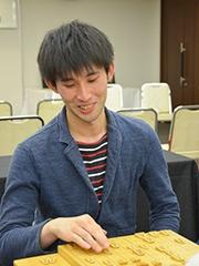 第31回アマチュア竜王戦開催報告_18
