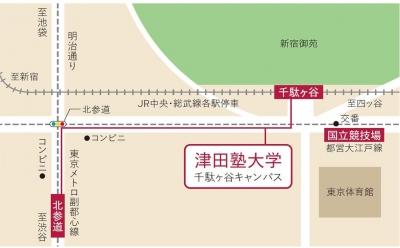 tsuda-map.jpg