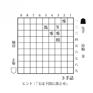 showanishikawa詰将棋1.jpg