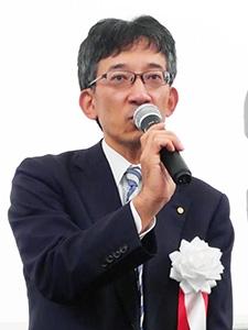 佐藤康光.jpg