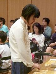 第5回チャレンジこども将棋大会_05