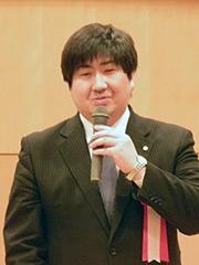 第4回チャレンジこども将棋大会_02