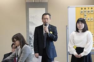 北海道胆振東部地震チャリティーイベント_01
