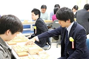 北海道胆振東部地震チャリティーイベント_02