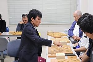 北海道胆振東部地震チャリティーイベント_05