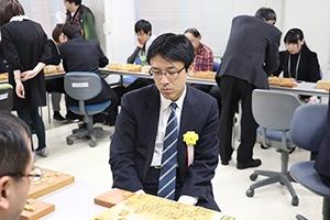 北海道胆振東部地震チャリティーイベント_06