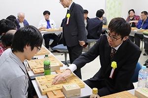 北海道胆振東部地震チャリティーイベント_07
