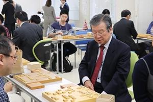 北海道胆振東部地震チャリティーイベント_08