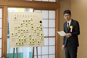 北海道胆振東部地震チャリティーイベント_11