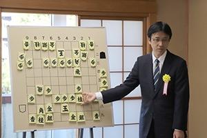北海道胆振東部地震チャリティーイベント_12