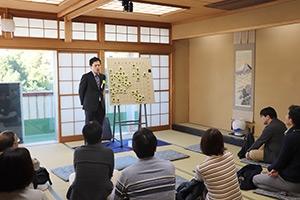 北海道胆振東部地震チャリティーイベント_13