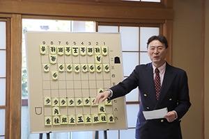 北海道胆振東部地震チャリティーイベント_15