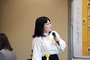 北海道胆振東部地震チャリティーイベント_17