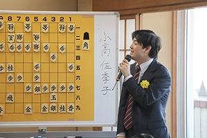 北海道胆振東部地震チャリティーイベント_18