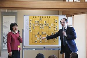 北海道胆振東部地震チャリティーイベント_20