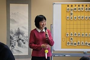 北海道胆振東部地震チャリティーイベント_21