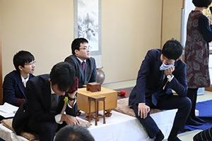 北海道胆振東部地震チャリティーイベント_23