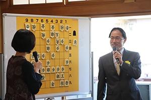 北海道胆振東部地震チャリティーイベント_24
