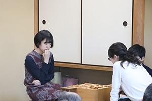 北海道胆振東部地震チャリティーイベント_26