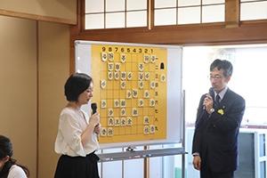 北海道胆振東部地震チャリティーイベント_28