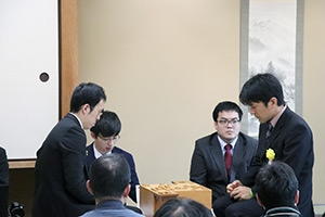 北海道胆振東部地震チャリティーイベント_29