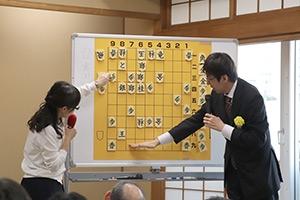 北海道胆振東部地震チャリティーイベント_30