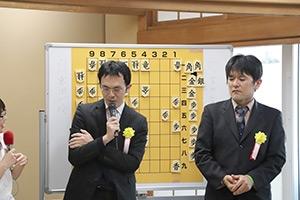 北海道胆振東部地震チャリティーイベント_31