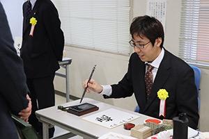 北海道胆振東部地震チャリティーイベント_32