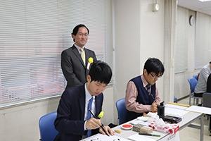 北海道胆振東部地震チャリティーイベント_34