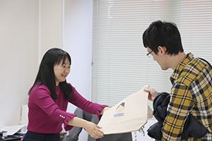 北海道胆振東部地震チャリティーイベント_36
