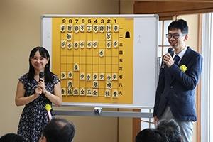 西日本豪雨災害チャリティーイベント_06