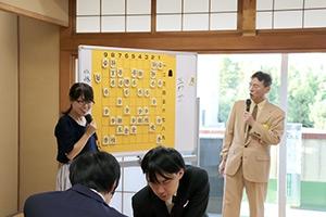 西日本豪雨災害チャリティーイベント_08