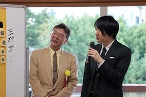 西日本豪雨災害チャリティーイベント_09