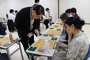 西日本豪雨災害チャリティーイベント_21