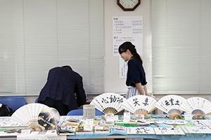 西日本豪雨災害チャリティーイベント_30