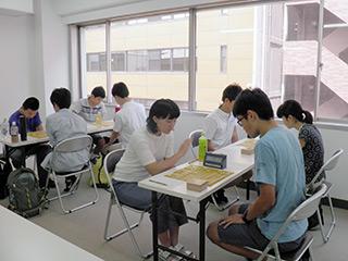 第42回中学生将棋名人戦_02