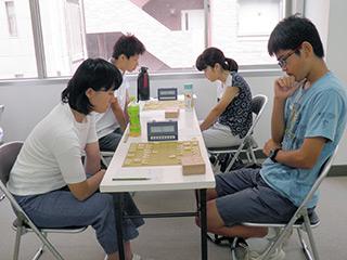 第42回中学生将棋名人戦_03