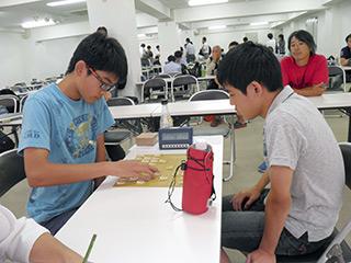 第42回中学生将棋名人戦_04