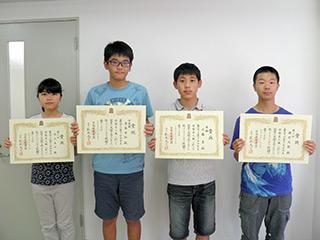 第42回中学生将棋名人戦_06