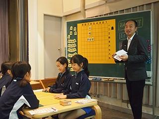 学校教育レポート(2)_02