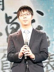 第3期叡王戦発表会_04