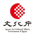 Agency for Cultural Affairs_logo.jpg