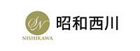 GOLD-showanisikawa_logo.jpg